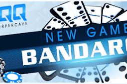 SEDIAQQ merupakan salah satu agen judi poker pkv game terbaik