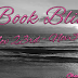 Book Blitz - Summer Storm by Tori Del Rey  @obsessiveppromo @toridelrey86