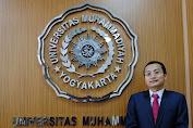 Pelayanan Kesehatan di ASEAN, Dosen UMY Lakukan Penelitian