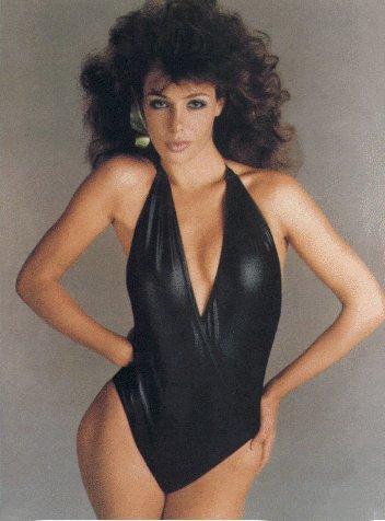 Kendra wilkinson nude photos pussy hot naked pics