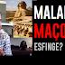 """VÍDEO URGENTE DO CANAL LIBERTAR:  """"MALAFAIA MAÇOM? QUEM ESTÁ COM A VERDADE?"""""""