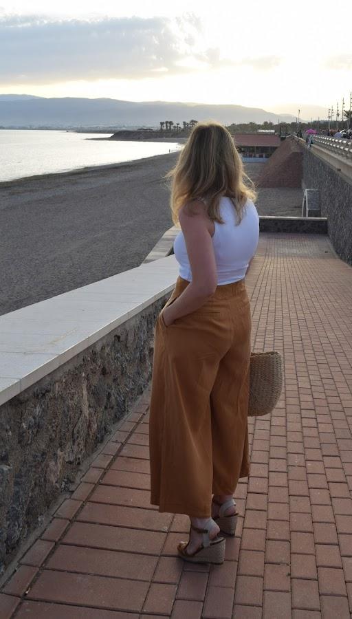 look_atardecer_pantalones_crop