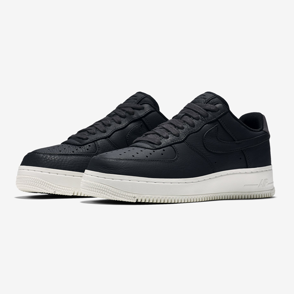 best loved 4fdcf 14622 New NikeLab in Store and Online 10.27.16