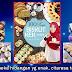 100 Resipi Kek, Biskut, Manisan & Kudapan (2)