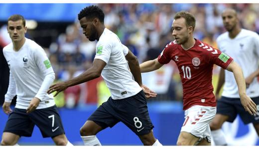 coupe-du-monde-huitieme-de-finale