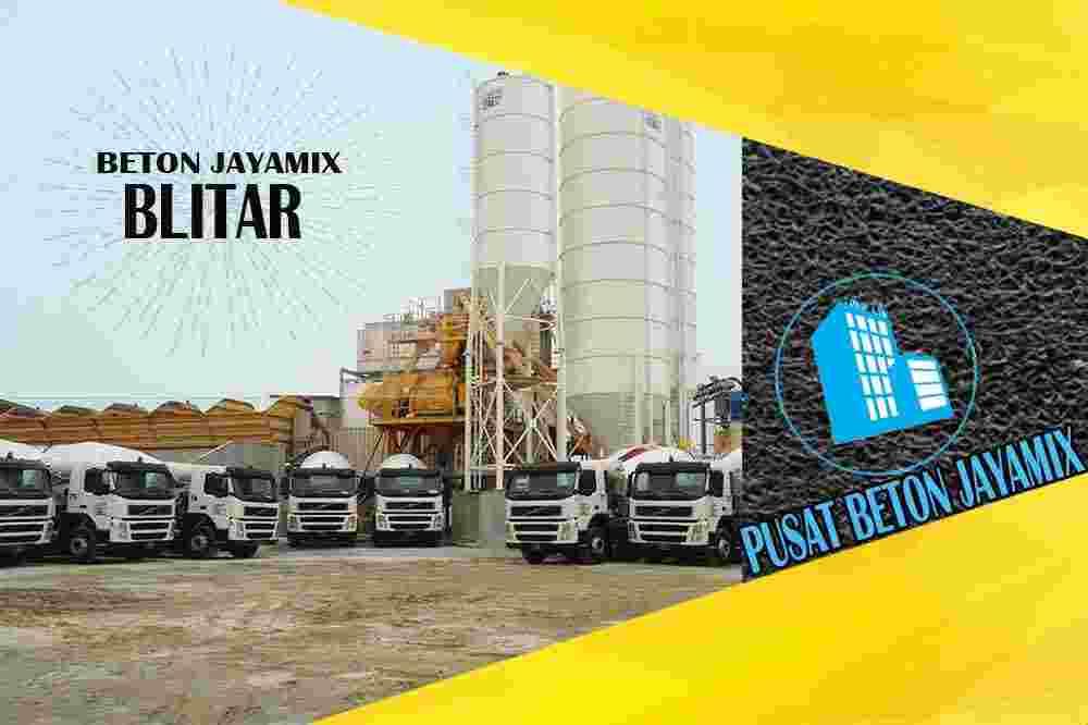 jayamix Blitar, jual jayamix Blitar, jayamix Blitar terdekat, kantor jayamix di Blitar, cor jayamix Blitar, beton cor jayamix Blitar, jayamix di kabupaten Blitar, jayamix murah Blitar, jayamix Blitar Per Meter Kubik (m3)