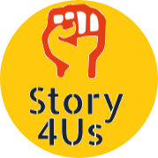 Story4-us | Basket of Best and Unique Stories in English Hindi 2020