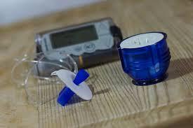 Le pancréas artificiel vise à simplifier la vie des diabétiques.