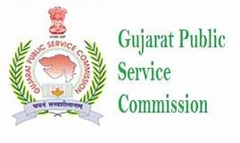 GPSC Important Notification for Online Form date Extended 2020    GPSC Important Notification for Online Form 2020