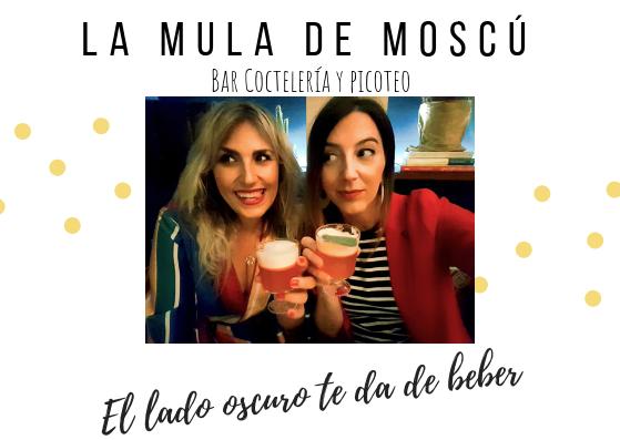 la_mula_moscu_bilbao