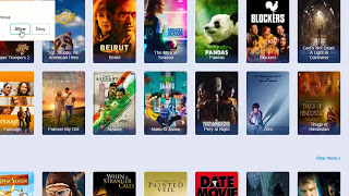 Best Site to Download Bollywood Movies in Hd Free  || Watch Hindi Movies Online Free Without Downloading High Quality