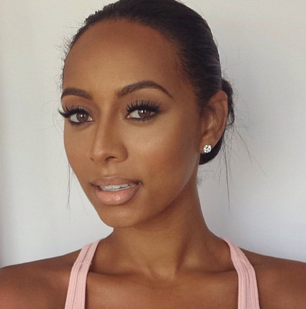 Earlier this week Keri Hilson became the object of ridicule after she was  photographed singing to empty seats in Dallas after hardly anyone showed up  to ...