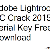 lightroom cc 2015 crack serial number