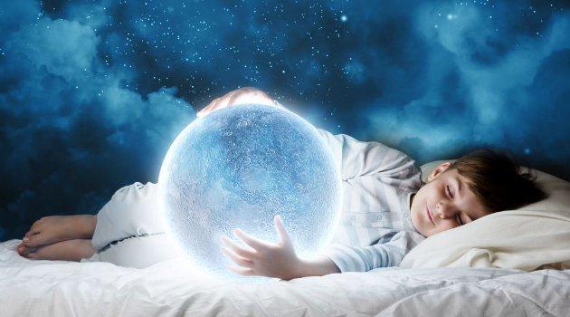 Tafsir Mimpi Terlengkap Menurut Islam, Kamu Suka Mimpi, Ayo Cek Ta'wilnya Disini!