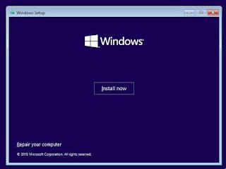 Cara Memperbaiki Windows 10 Yang Error Tanpa Instal Ulang 1