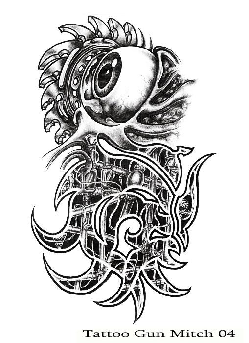tatouage dessin fonds d 39 cran hd. Black Bedroom Furniture Sets. Home Design Ideas