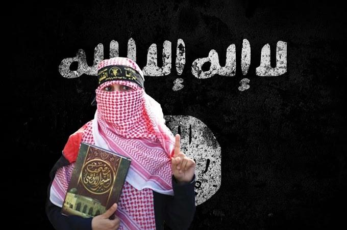 La expansión del Islam y la Marca de la Bestia