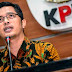 KPK Sita Uang Rp 100 Juta dari OTT Jaksa di Yogyakarta