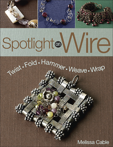Wiring Booklet