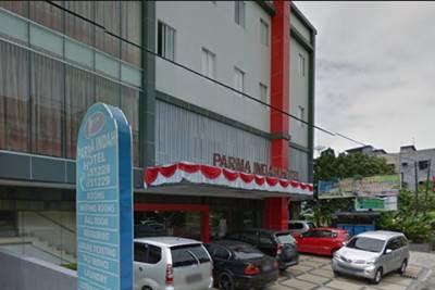 Lowongan Kerja Pekanbaru : PT. Parma Mutiara Jaya (Parma Indah Hotel) Juli 2017