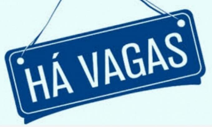 R$ 980 por mês - Domestica e cuidadora - Diadema, SP