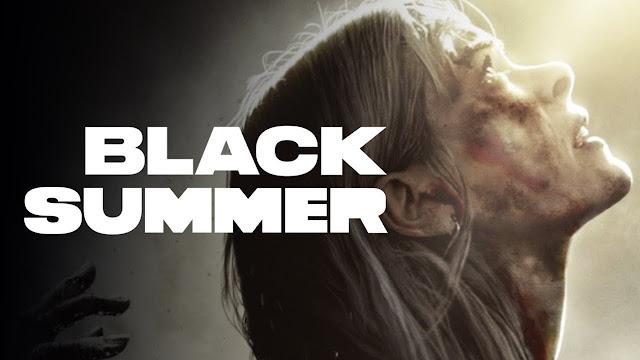 black-summer-temporada-2