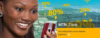Hot!!! MTN ZONE TRICK: Call Other Networks at the same Call Rate