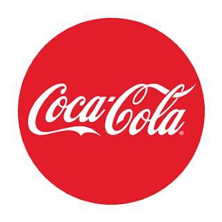 coca-cola-jobs