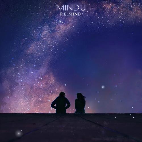 Download Lagu Mind U Terbaru