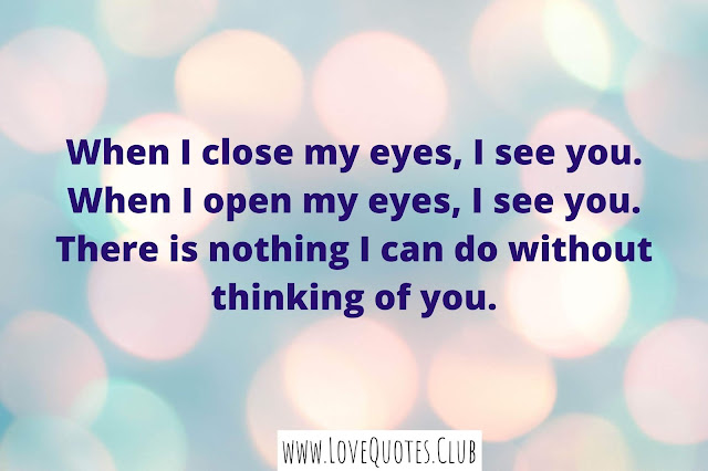 love quotes for long distance