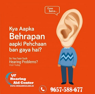 hearing aids | Free Hearing Aid Trial at Home