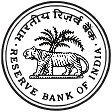 History,Objectives,Governors and roles and functions of RBI