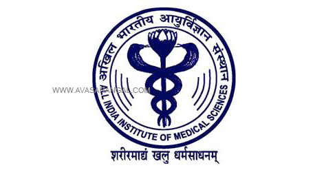 AIIMS Delhi Recruitment 2020│430 Medical Physicist, Scientist and Other Posts