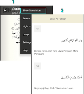 Translate Full