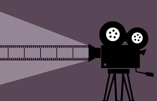 Besok di Bandung Tayang Film Merayakan Kreativitas dan Keragaman di Festival Sinema Australia Indonesia