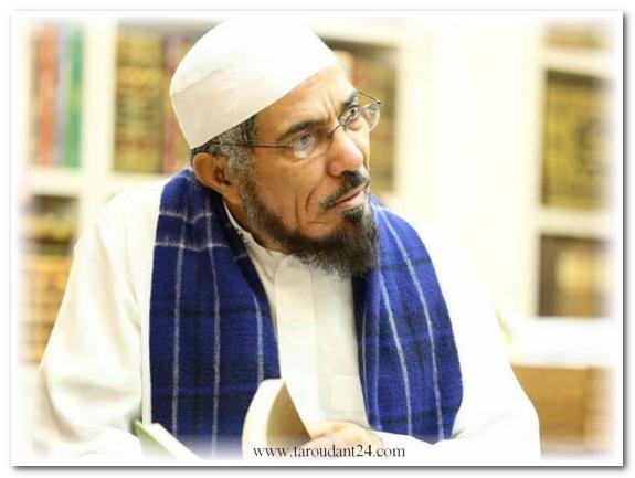 """رغم اعتقاله حساب الشيخ """"سلمان العودة"""" على تويتر يعود للعمل"""