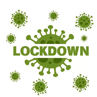 If lockdown is given in Bangladesh