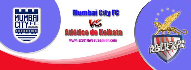 mumbai-city-fc-vs-atlético-de-kolkata-ATK-ISL- 2017-2018-facebook-cover