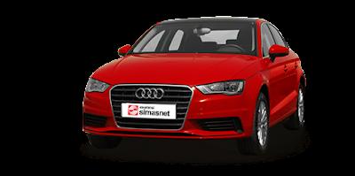 Keuntungan Bergabung Bersama Asuransi Kendaraan Simasnet