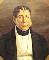De Joaquín Ramírez - http://www.patrimonio.cdmx.gob.mx/cdmx/ficha/14671/1/0, CC BY 3.0, https://commons.wikimedia.org/w/index.php?curid=74326939