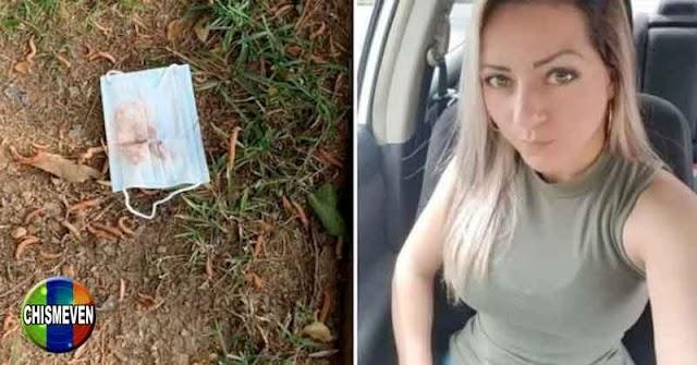 ASESINADA | Cadáver de Venezolana desaparecida en EEUU fue hallado en Atlanta