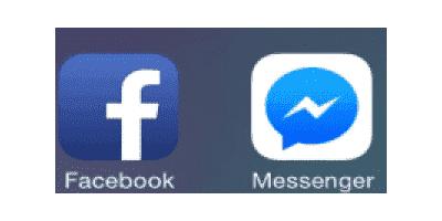 تحميل برنامج فيس بوك ماسنجر للكمبيوتر 2020 كامل Facebook Messenger PC تنزيل كامل, ويندوز 10-8-7