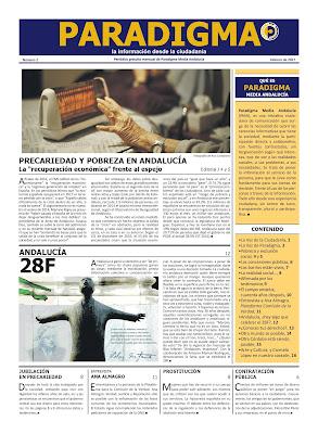 http://issuu.com/paradigmamediaandalucia/docs/francisco_moreno