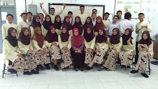 Salam Pelajar Padang untuk Pelajar di 3T
