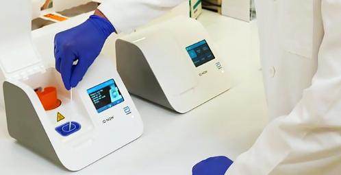 abbott-portable-coronavirus-5minute-testing-machine.PNG (498×255)