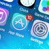 Apple : App Store fête ses 10 ans