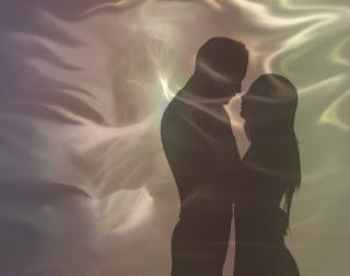 5 Tanda Pasangan Kamu Benar-benar Tepat
