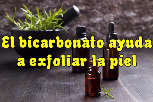 Que remedios caseros sirven para la psoriasis