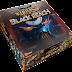 Os presentamos Warhammer 40.000 Heroes of Black Reach
