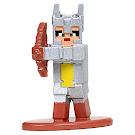 Minecraft Valorie Nano Metalfigs 20-Pack Figure